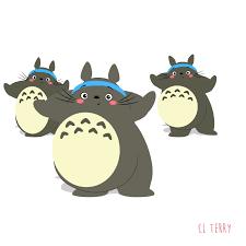 dancing emoji gif cartoon dancing panda gif gifs show more gifs