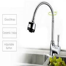 Blanco Kitchen Faucet Parts by Kitchen Glacier Bay Sink Parts Blanco Meridian Semi Professional