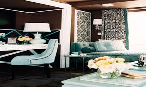 Kris Jenner Home Decor by Khloe Kardashian Bedroom Decor