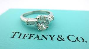 best place to buy an engagement ring best cheap high quality engagement rings central