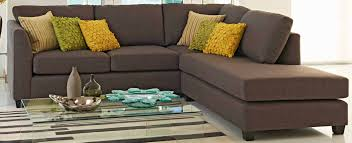 corner lounge with sofa bed chaise buying guide lounge sofas harvey norman australia