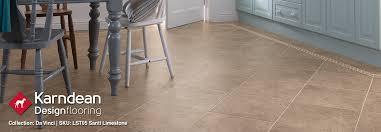 karndean luxury vinyl flooring floors to go