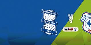 home birmingham city football club