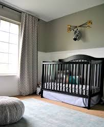 Pottery Barn Nursery Rugs Curtain Elephant Baby Bedding Set Grey Elephant Nursery Ls