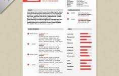 Creative Resume Template Download Free Free Professional Resume Template Zombotron2 Info
