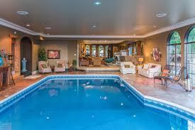indoor pool one of a kind estatesone of a kind estates
