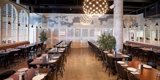 hurricane u0027s grill narellan steakhouse restaurant sydney nsw