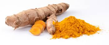 curcuma en cuisine featured picture candidates turmeric