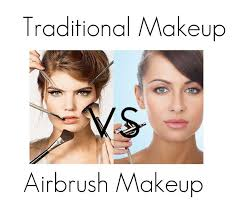best professional airbrush makeup 52 best best airbrush makeup images on beauty makeup