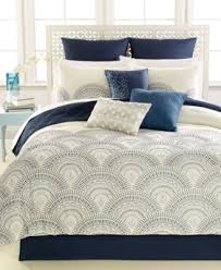 10 Pc Comforter Set Marla 10 Pc Embroidered Comforter Sets Bed In A Bag Bed