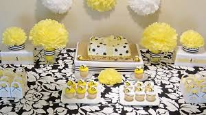 baby shower bee theme baby shower ideas bumble bee theme hd wallpapers