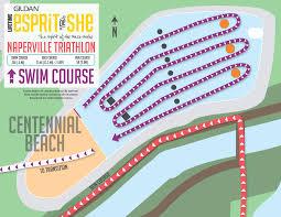 Naperville Il Map Naperville Il Info Esprit De She