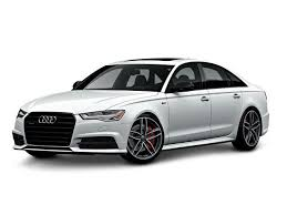 a6 audi for sale used 50 best used audi a6 for sale savings from 3 639