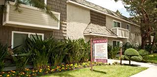 3 Bedroom Apartments San Fernando Valley Studio City Ca Apartments For Rent In San Fernando Valley The