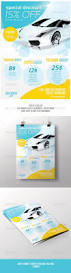 car wash flyer car wash business flyers and cars