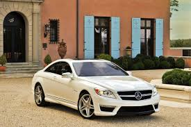 2011 mercedes benz cl550 4matic cl63 amg and s63 amg pricing