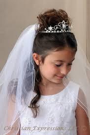 communion headpieces communion pearl crown tiara communion tiaras with