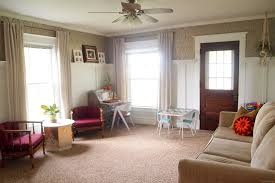 Pennys Drapes Living Room Jcp Curtains Curtains And Window Treatments