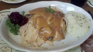 new hshire restaurant reviews nh restaurants open on thanksgiving
