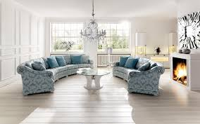 Round Sofa Sectional by Circular Sectional Sofa Furniture From Turkey