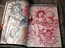 sketchbook tattoo download free pdf 108 best cas images on
