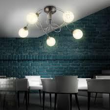 Moderne Leuchten Fur Wohnzimmer Lampen Für Wohnzimmer U2013 Abomaheber Info