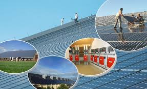 bureau d ude photovoltaique bureau d 騁ude photovoltaique 28 images bureaux d 233 tudes