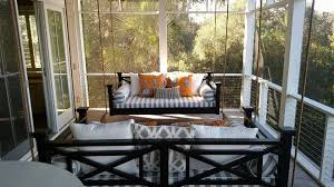 Upholstery Mt Pleasant Sc Jv Custom Interiors Home Facebook