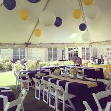 46 best graduation party ideas images on pinterest graduation