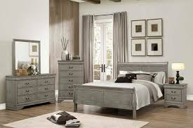 furniture sets gray living room furniture sets gallery image and wallpaper