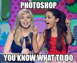Ariana Grande Meme - one day i will go on a date with ariana grande meme by