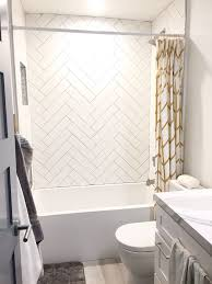 best 25 subway tile patterns ideas on pinterest tile layout