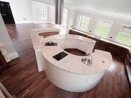 awesome round small kitchen islands kitchen design ideas