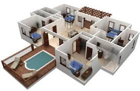 3d floor plans android apps on google play