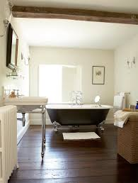 Period Bathrooms Ideas Georgian Farmhouse Period Living Interiors Exteriors