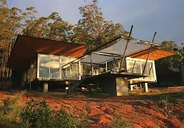 energy efficient house design energy efficient home design ideas internetunblock us