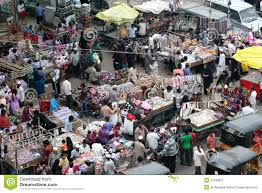 indian market traders stock photos 258 images