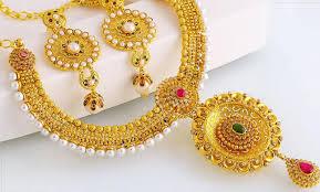 malabar gold diamonds jewellery shopping dubai uae
