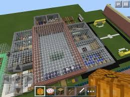 How To Make Building Plans For Minecraft by Minecraft 6 Steps