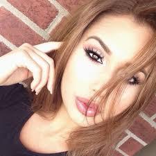 makeup artist online best makeup artist in saudi pinkygoat