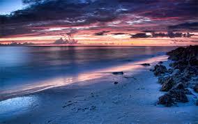 44 free beautiful sunset wallpapers naldz graphics