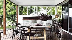 Home Life by Homelife A Nordic Inspired Cabin With Handmade Accents