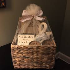 send a gift basket a beautiful wedding gift basket to send your best wishes to the