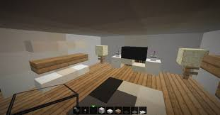 chambre minecraft awesome tuto chambre moderne minecraft pictures odieardhia info