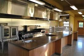 cool kitchen lighting ideas modern kitchen lighting ideas kitchen island lighting led kitchen