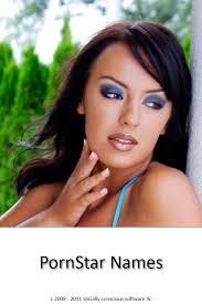 Light Skin Pornstars Showing Images For Light Skin Women Stars Names Www