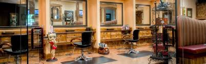 destinations spa massages hair u0026 nail salon lancaster pa