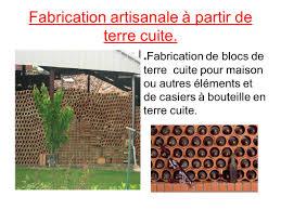 Casier A Bouteille Terre Cuite by L U0027exploitation De La Roche Par L U0027homme Par Ivan Menneteau Et