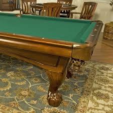 american heritage pool table reviews american heritage pool table reviews pool design