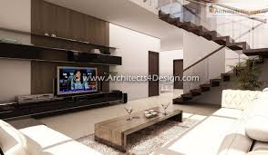 Best Interior Design House - Interior house designing
